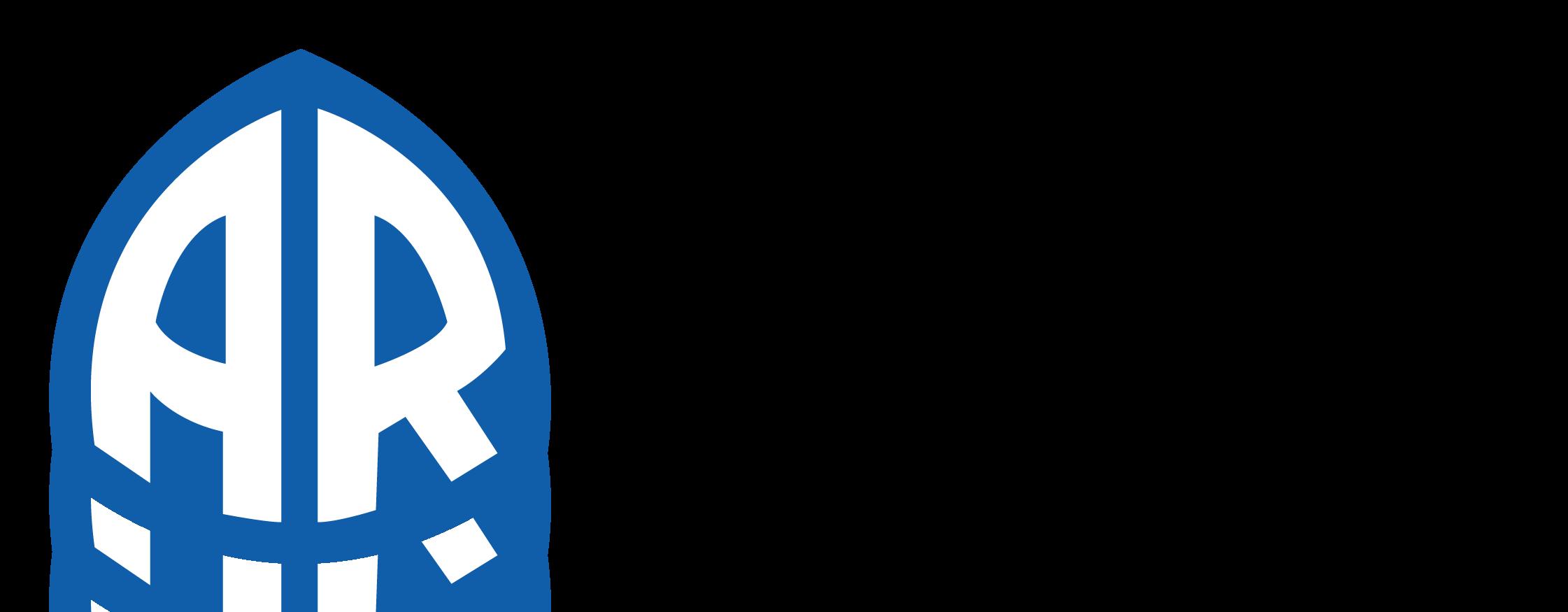AR logo1 - Yıkama Pompası Seramik Piston