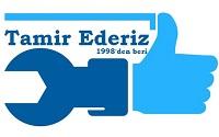 Yıkama Pompası Tamir Logo